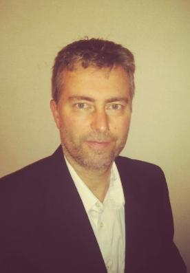Brian Maier